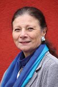 Carla Bregenzer