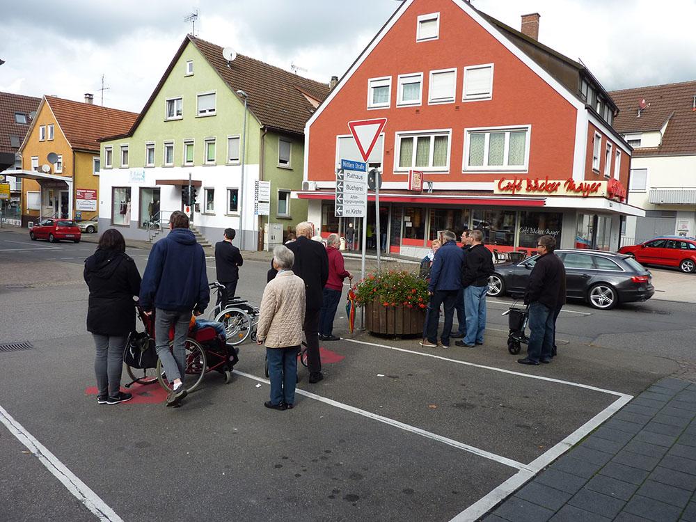 amtsblatt-bild-1