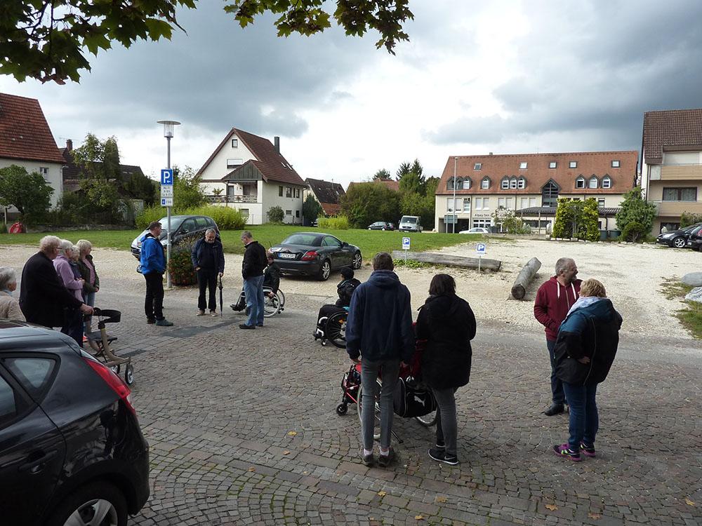 amtsblatt-bild-2