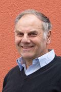 Karl-Heinz Stritt