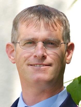 Bernd Streicher